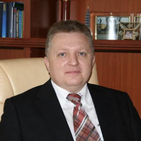 Иван Петухов