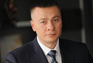 Виталий Грицик