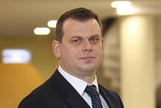 Михаил Гончарук