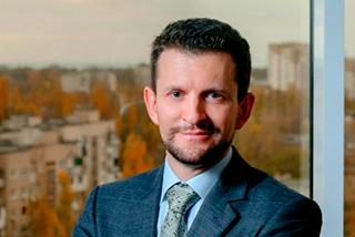 Алексей Ющенко