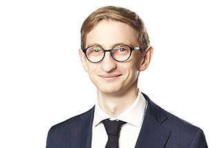 Юрий Дмитренко
